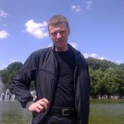 Александр Должиков on My World.