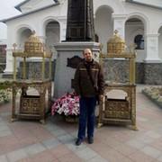 Михаил Сапрыкин on My World.