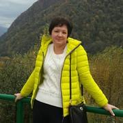Мария Серебрякова on My World.