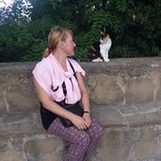 Светлана Марченко on My World.