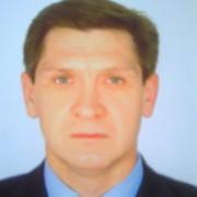 Леонид Сергачев on My World.
