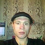Сергей мишурцев on My World.