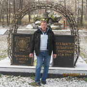 Чайко Сергей on My World.
