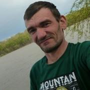 Sergei Marchenko on My World.