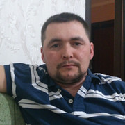 Андрей Алексеев on My World.