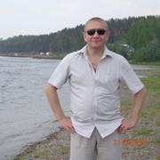 Шелковников Андрей on My World.