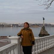 Светлана Шилина on My World.