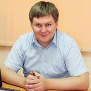 Денис Сибиряков on My World.