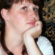 Наталия Степукова on My World.