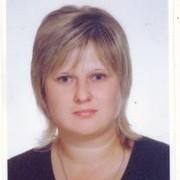 Svetlana Rumjantseva on My World.