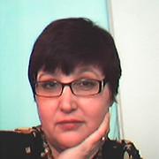 Валентина Сметанкина on My World.