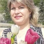 Ольга Стадницкая on My World.