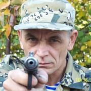 Николай Степухин on My World.