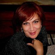 Елена Стрекотенко on My World.