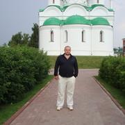 Виталий Соловьёв on My World.
