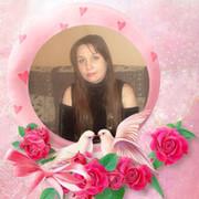 Светлана Василенко on My World.