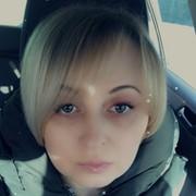 Светлана Анцина on My World.