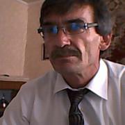 Тагир Султанов on My World.
