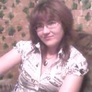 Тамара Воробьёва on My World.