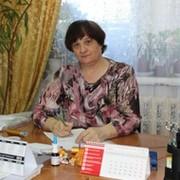 Тамара Пузанова on My World.