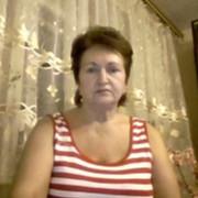 Татьяна Королева on My World.