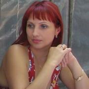 Таня Хакуз on My World.