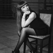 Наталии турик назаровой фото