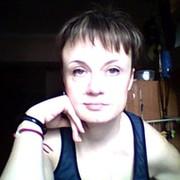 Татьяна Авилова on My World.