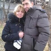Татьяна Люлина-Радионова on My World.