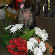 Татьяна Кочнева on My World.