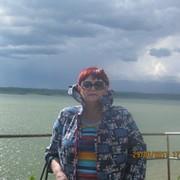 Татьяна Кухаренко on My World.