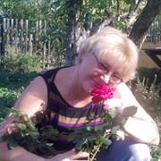 Татьяна Насакина on My World.