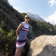 Наталья --- on My World.