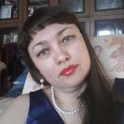 Светлана Теущакова on My World.