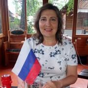 Елена Герасева on My World.