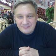 Алексей Боровков on My World.