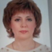 Татьяна Коломоец on My World.
