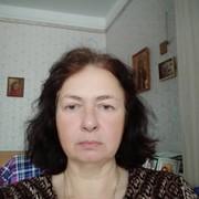 Ирина Труфанова on My World.
