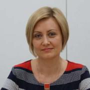 Татьяна  Шиндикова on My World.