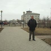 Геннадий Ушаров on My World.