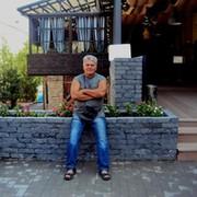 Евгений  Колбасенко on My World.