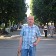 Юрий Хомив on My World.