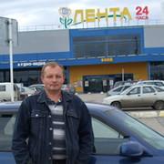 Валерий Беляков on My World.