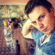 Леонид Гущин on My World.