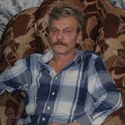 Василий Иванович on My World.