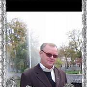 Василий Сулима on My World.