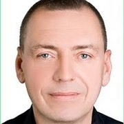 Ruslan Vavrenyuk on My World.