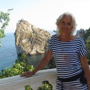 Валентина Бычкова(Амосова) on My World.