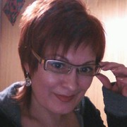 Виолетта Рачинска on My World.