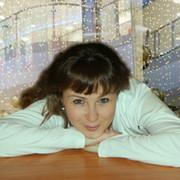 Юлия Зеленская on My World.